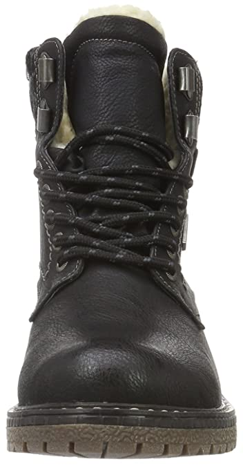 Supremo Damen 1622902 Kurzschaft Stiefel, Schwarz (Black), 39 EU:  Amazon.de: Schuhe & Handtaschen