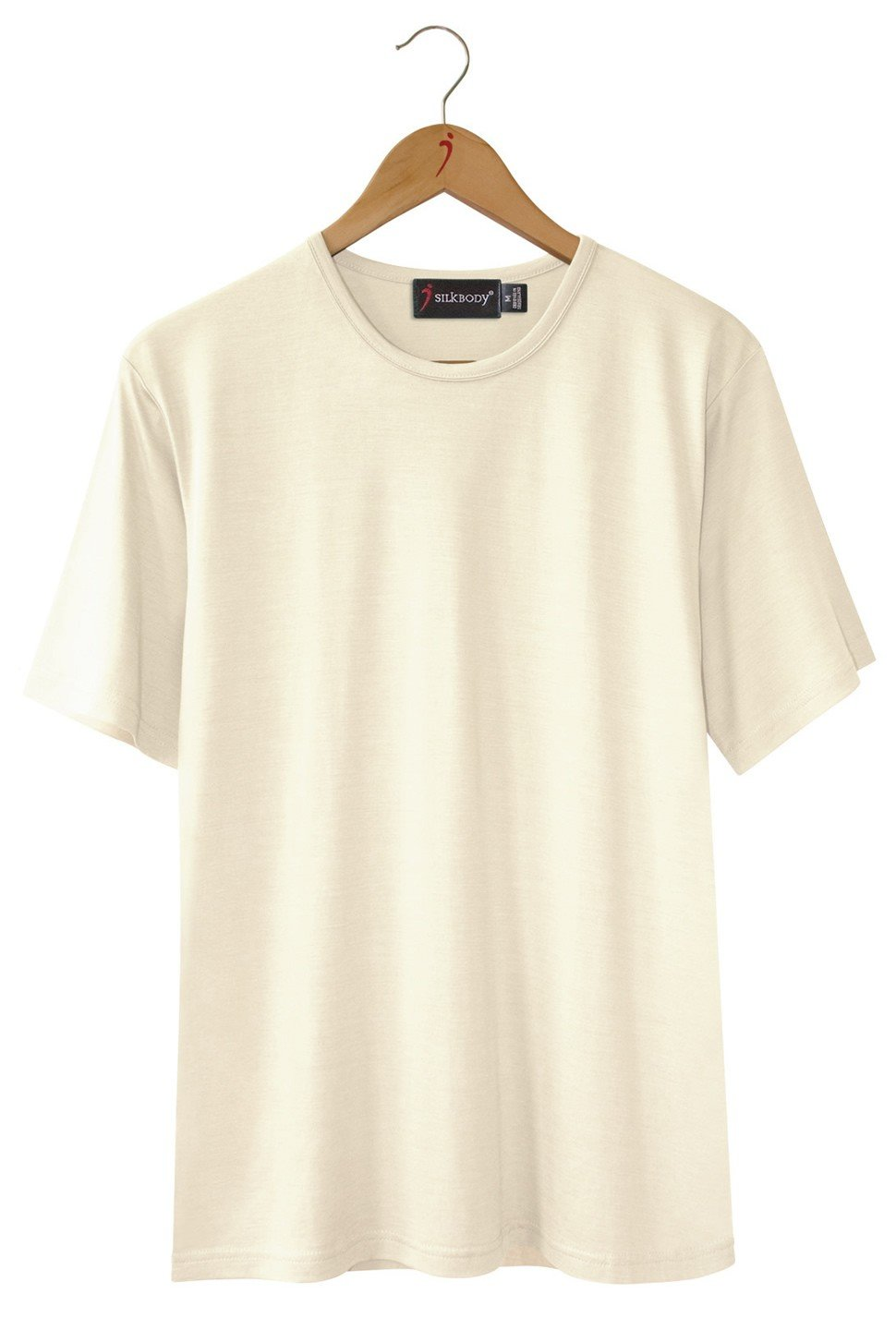 Mens Italian Silk Dress Shirts   ANLIS