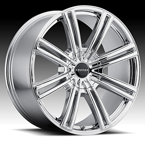 Compare Price: 02 Acura Tl Type S Rims