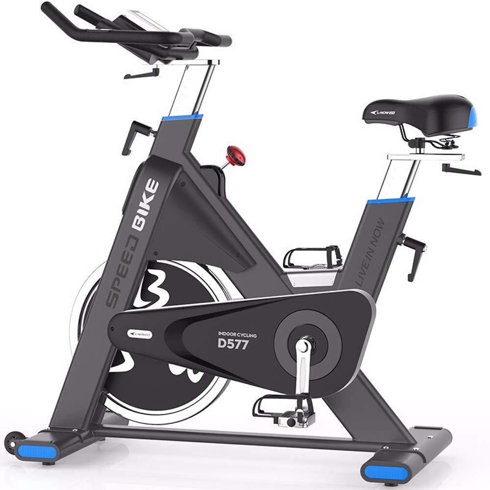 DS Fitnessgeräte Fahrrad-stumme Heimathletik des Trainingsfahrradinnengeräts Geschäfts gewidmet &&