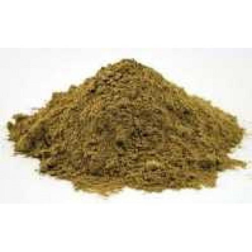 Bilberry Leaf Powder (2 lb)