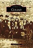 Goliad, Raymond Starr, 0738578738