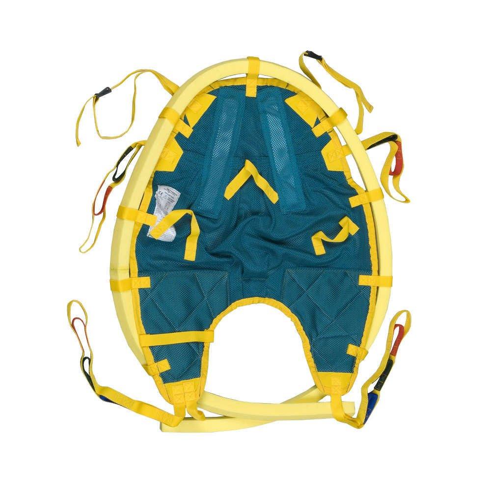 NRS Healthcare flotador Sling (de IVA en el Reino Unido): Amazon.es: Salud y cuidado personal