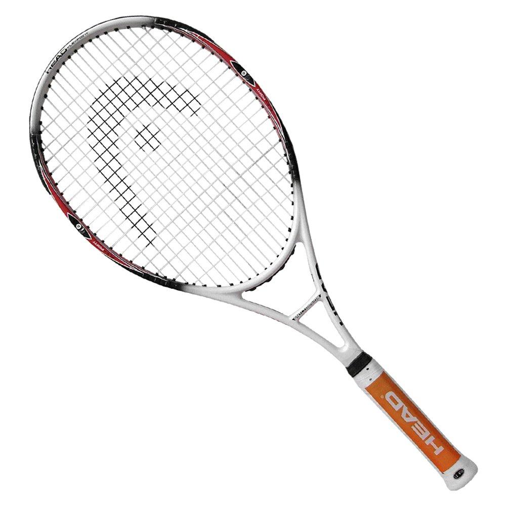 ヘッド熱Flexpointテニスラケットs30 NXT 230411
