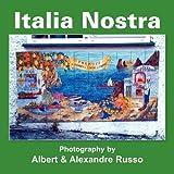 Italia Nostra, Albert Russo, 1425723381