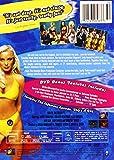 Buy Son Of The Beach Vol 1 Dvd