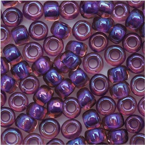 Toho Seed Beads - 3