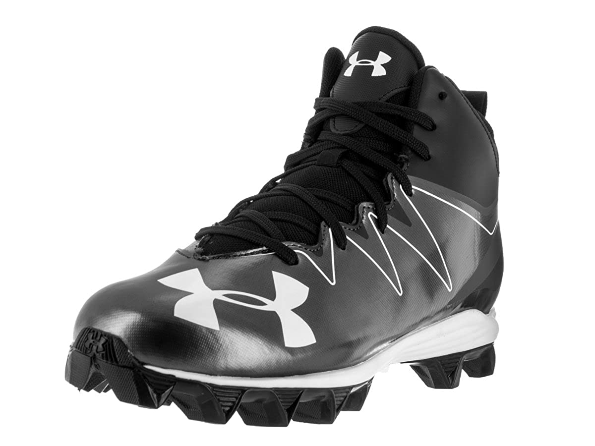 Under Armour Mens UA Hammer Mid RM