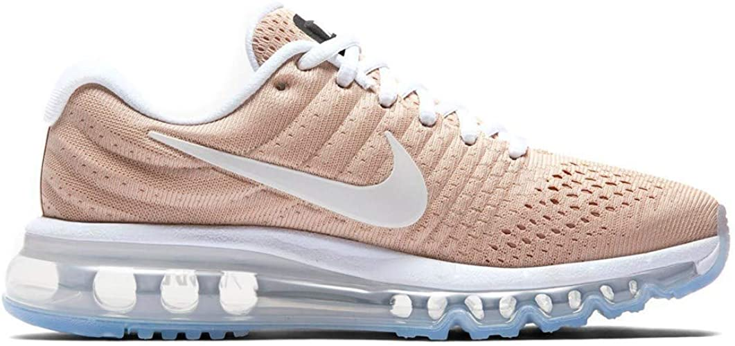 nike chaussures femme 2017