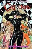 Catwoman: Bd. 6: Wettkampf der Diebe