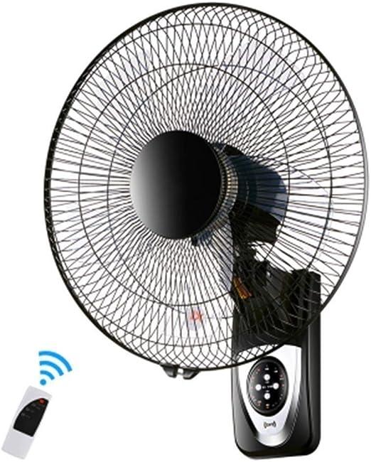 LAZ Operación silenciosa con Ventilador de Aire frío montado en la ...