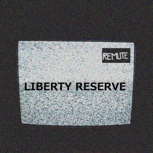Liberty Reserve