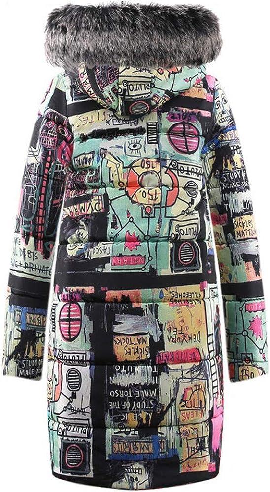 JXG Men Multi Pocket Packable Stand Collar Down Puffer Jacket
