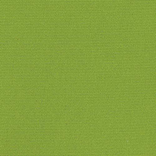 (Sunbrella Elements Canvas Macaw 5429-0000 Fabric By The Yard )