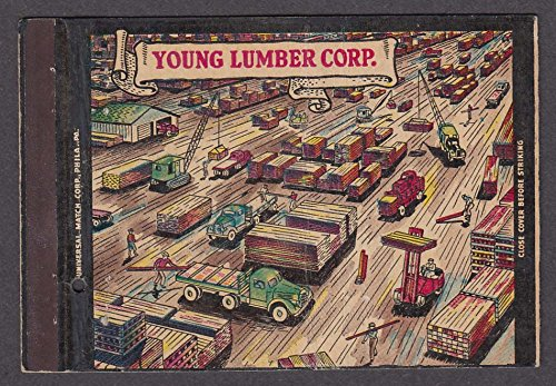 young-lumber-corporation-matchcover-millwork-wall-boards-industrial-jobbing