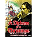 Dickens Of A Christmas, A