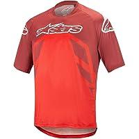 Alpinestars Racer V2 SS Jersey Camiseta Hombre