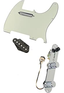 D Brent Mason Wiring Diagram on brent mason pickups, brent mason guitar wiring, rwrp pickup guitar diagram, humbucker diagram,