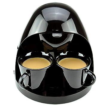 DSKJ Maquina De Cafe Sistema Completo De Riego Por Goteo, Sistema Continuo, Máquina De
