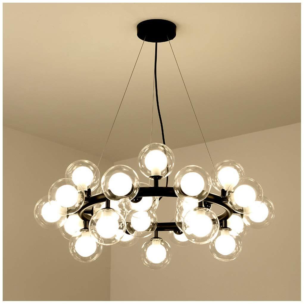 Amazon com pendant lamps lights ceiling lamps lighting chandelier