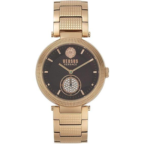 Reloj Mujer versus Versace vsp791718