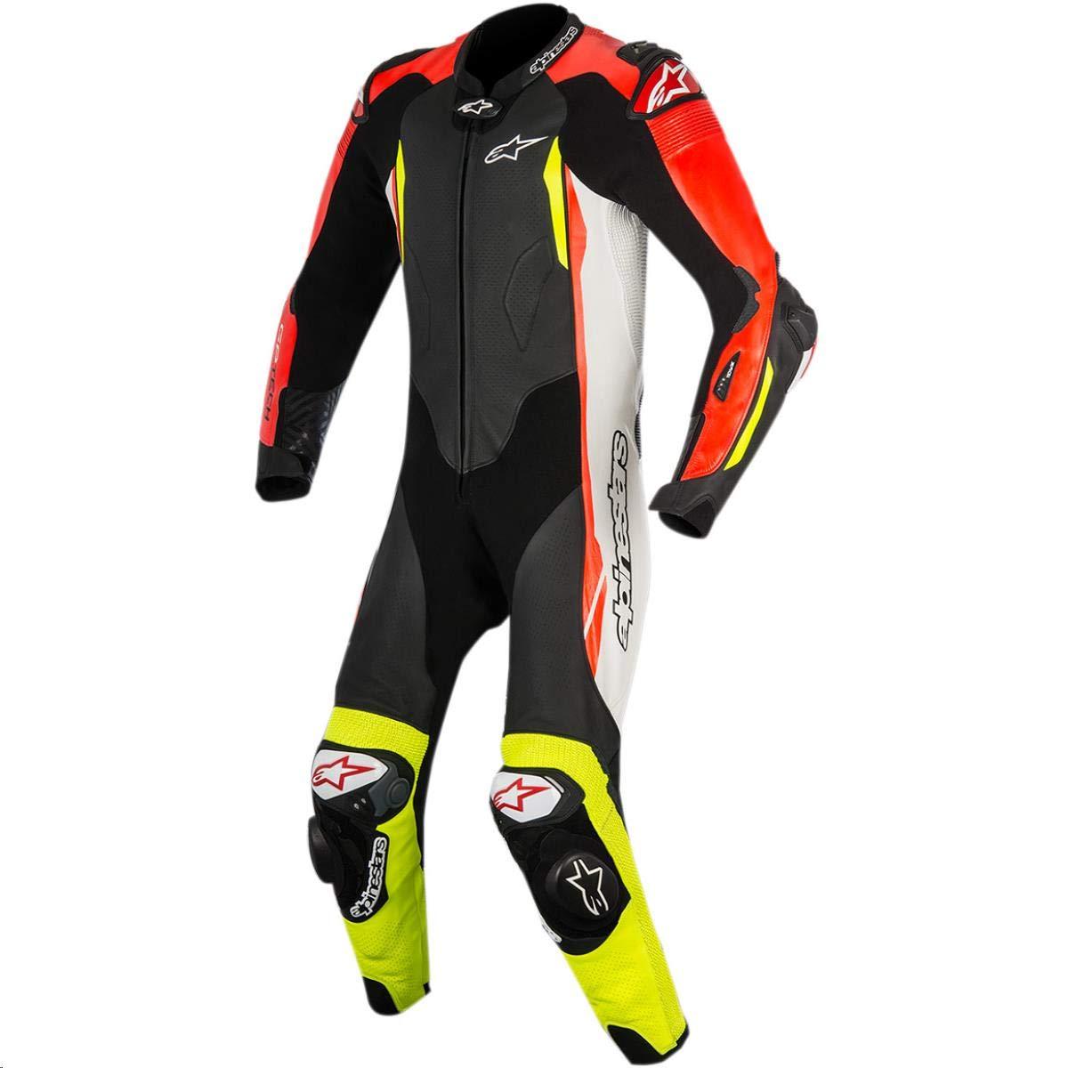 Amazon.com: Alpinestars GP Tech hombre – Street Race trajes ...