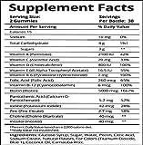 SugarBearHair Vitamins, Vegetarian Gummy Hair