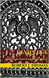 DEVIL'S DUE: Fifty-First in a Series of Jess Williams Westerns (A Jess Williams Western Book 51)