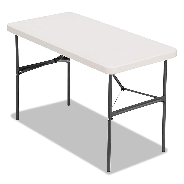 TABLE,24X48,FOLDING,PM B00B4K2QPW