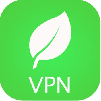 GreenVPN - Unlimited Free VPN