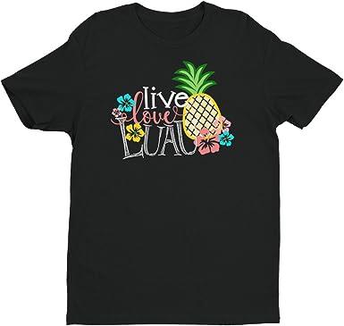 Arkansas Made Sweet Land Of Liberty 4th Of July Unisex Short Sleeve t-Shirt Super Soft