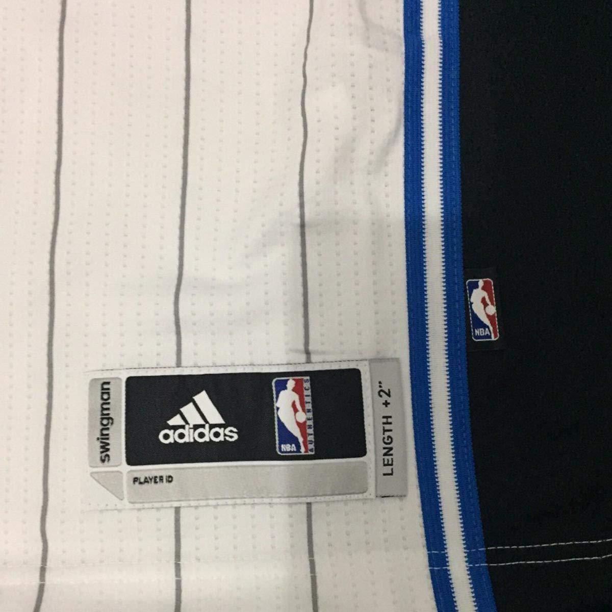 978046839a Camisa Regata Adidas NBA Swingman Orlando Magic Nº5 Victor Oladipo   Amazon.com.br  Esportes e Aventura