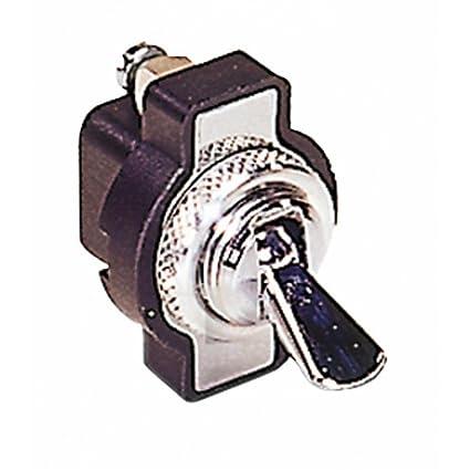 Limpiaparabrisas Interruptor de palanca para tractor 12 V de ama