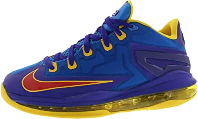 Nike Air Max Lebron XI Low (GS