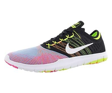 a6b0f4879d71 Nike Flex Adapt Tr Running Women s Shoes Size 7