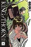 King Of Thorn Volume 6 by Iwahara Yuji (October 28,2008)