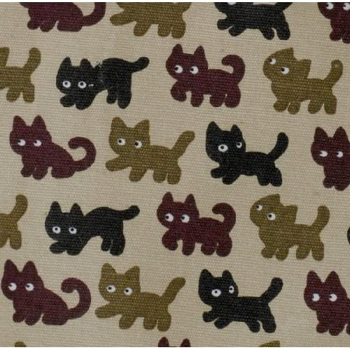K&H Kitty Sill Deluxe. Bed, Foam, Blostered, Heated, Unheated 30%OFF