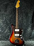 Fender Japan Exclusive Series / Classic 60's Jazzmaster 3TS Sun Burst