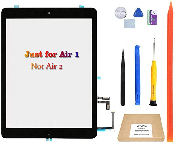 Camera Holder A1476,Air 1st Generation Complete Repair Tools Kit ...