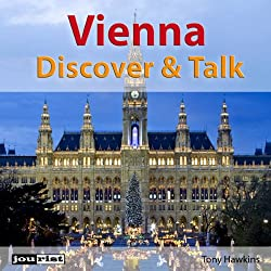 Vienna (Discover & Talk)