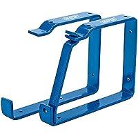 Draper tools 24808-DPR - Fijador de escalera