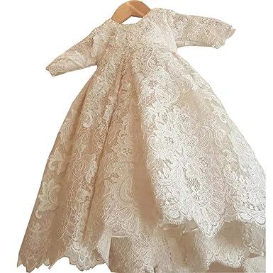 Baby & Toddler Clothing Next 18-24 Month Dress Floral Wedding Christening