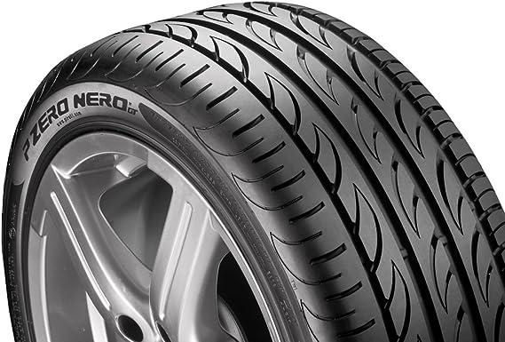 Pirelli P Zero Nero Gt Xl Fsl 225 40r18 92y Sommerreifen Auto