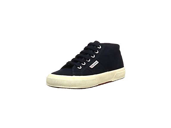 Superga COTU Zapatillas Unisex