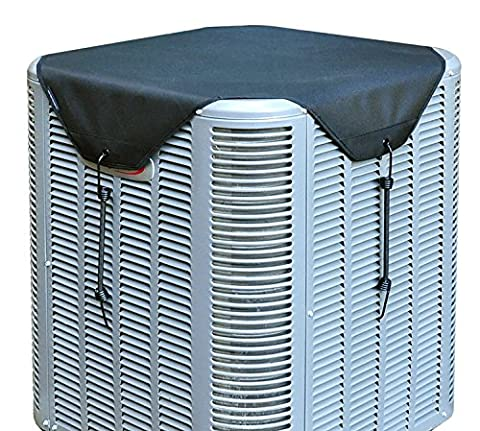 Sturdy Covers AC Defender - Winter Proof Air Conditioner Cover (Compressor Air Conditioning)