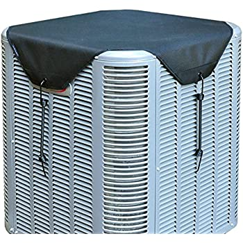 lennox ac cover. sturdy covers ac defender - winter proof air conditioner cover lennox ac i