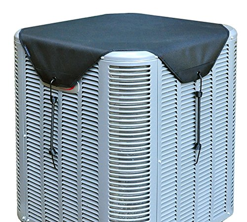 Outdoor A/c Covers - 2