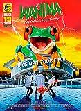 JUICE UP!! TOUR FINAL(DVD)