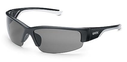 Uvex Safety Polavision | polarizadas Gafas de protección ...