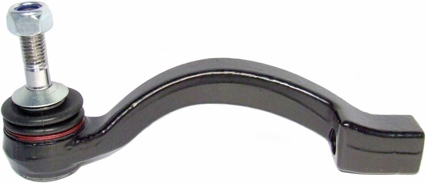 Rare Parts RP27737 Tie Rod End